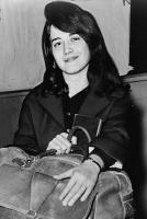 Top những bài hát hay nhất của Martha Argerich