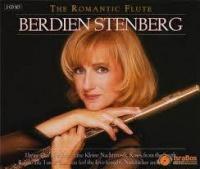 Top những bài hát hay nhất của Berdien Stenberg