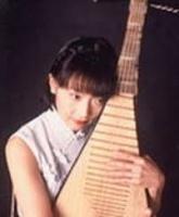 Top những bài hát hay nhất của Shao Rong