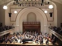 Top những bài hát hay nhất của The Royal Philharmonic Orchestra