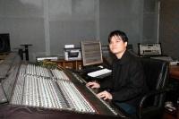 Top những bài hát hay nhất của Eric Chiryoku