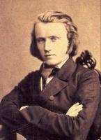 Top những bài hát hay nhất của Johannes Brahms