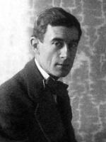 Top những bài hát hay nhất của Maurice Ravel