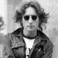 Top những bài hát hay nhất của John Lennon