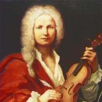 Top những bài hát hay nhất của Antonio Vivaldi