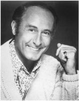 Top những bài hát hay nhất của Henry Mancini