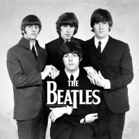 Top những bài hát hay nhất của The Beatles