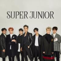 Top những bài hát hay nhất của Super Junior