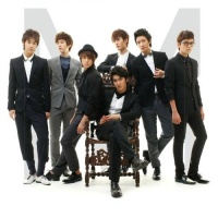 Top những bài hát hay nhất của Super Junior M