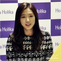Top những bài hát hay nhất của Park Shin Hye