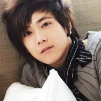 Top những bài hát hay nhất của Lee Hong Ki