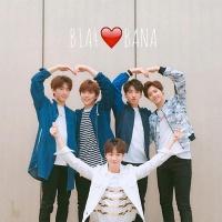 Top những bài hát hay nhất của B1A4
