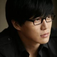 Top những bài hát hay nhất của Sung Si Kyung