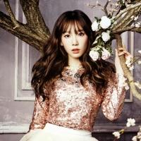 Top những bài hát hay nhất của Tae Yeon