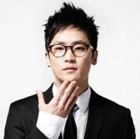 Top những bài hát hay nhất của Choi Hyun Joon