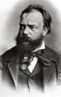 Top những bài hát hay nhất của Antonín Dvořák