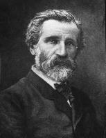 Top những bài hát hay nhất của Giuseppe Verdi