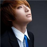 Top những bài hát hay nhất của Jin Woon (2AM)