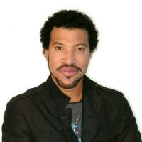 Top những bài hát hay nhất của Lionel Richie