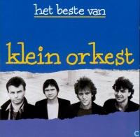 Top những bài hát hay nhất của Klein Orkest