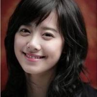 Top những bài hát hay nhất của Kim Yoo Kyung