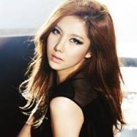 Top những bài hát hay nhất của Jung Ah