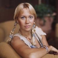 Top những bài hát hay nhất của Agnetha Faltskog
