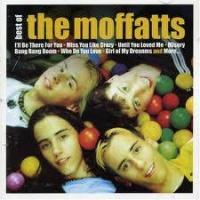 Top những bài hát hay nhất của The Moffatts