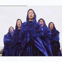 Top những bài hát hay nhất của Gregorian