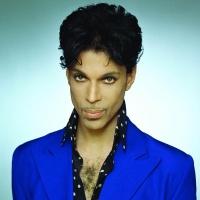 Top những bài hát hay nhất của Prince
