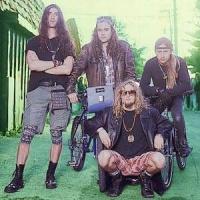 Top những bài hát hay nhất của Alice In Chains