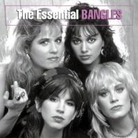 Top những bài hát hay nhất của The Bangles