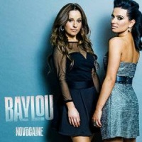 Top những bài hát hay nhất của Baylou