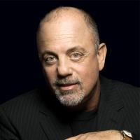 Top những bài hát hay nhất của Billy Joel