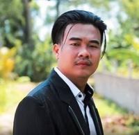 Top những bài hát hay nhất của Lưu Minh Tài Smile