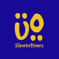 Top những bài hát hay nhất của Superbrothers