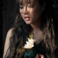 Top những bài hát hay nhất của Khả Linh