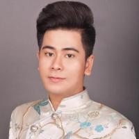 Top những bài hát hay nhất của Hà Quang