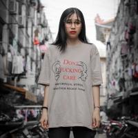 Top những bài hát hay nhất của Hoa