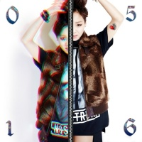 0516 - Kim Bo Kyung