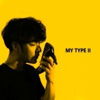 Digital Single My Type 2 - Verbal Jint