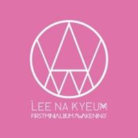 Awakening - Lee Na Kyeum