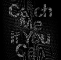 Catch Me If You Can (Japanese Ver.) - SNSD