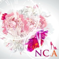 Cinderella Time - NC.A