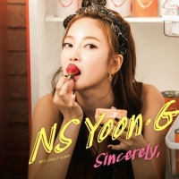 Sincerely - NS Yoon-G