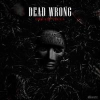 Dead Wrong - Cream Villa