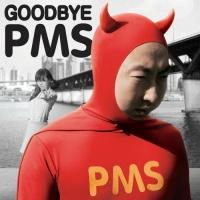 Goodbye PMS - Park Myung Soo,Lizzy