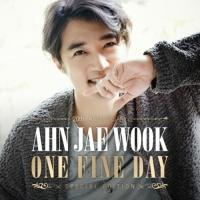 One Fine Day - Ahn Jae Wook