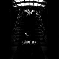 365 (Vol. 1) - Hanhae (PhanTom)