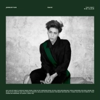 Base (The 1st Mini Album) - Jonghyun (SHINee)